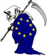 Sanzioni UE contro Siria