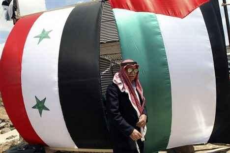 0Syria_Palestine