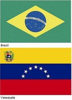 Brazil_and_Venezuela_Flags